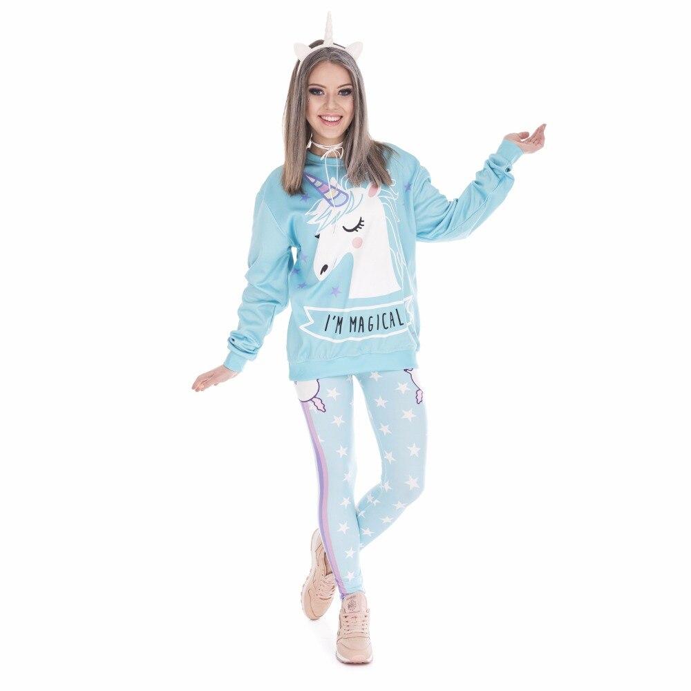 44488 unicorn i'm magical m (3)