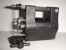 Professional Special Rotary Tattoo Machine Imported Stealth Rotary Tattoo Machinefoe Liner & Shader high quality RM-82