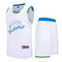 2017 High Quality Cheap Throwback Basketball Jersey Kids Men Children Boys Youth Sports Clothing Breathable Customized Jerseys