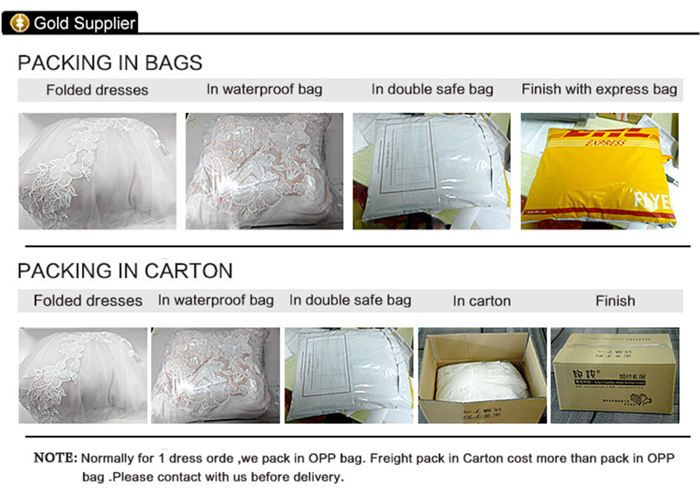 13.packing