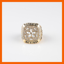 1995 DALLAS COWBOYS SUPER BOWL XXX WORLD CHAMPIONSHIP RING US SIZE 8 9 10 11 12 13 14 AVAILABLE(China)