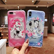 Buy Disney Case And Get Free Shipping On Aliexpress Com