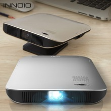 INNOIO-AIRXEL-PLUS-Mini-Beam-Projector-2-Color-HD-1280-x-720 INNOIO-AIRXEL-PLUS-Mini-Beam-Projector-2-Color-HD-1280-x-720 inn(China)