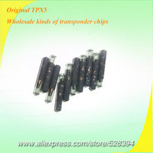 Wholesale Price 1pc Car Key JMA TPX5 Transponder Chip Cloner Clone Chips  (Function=TPX1+TPX2+TPX4)