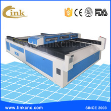 Fast delivery and World popular co2 laser cutting machine 2030 mdf laser cutting machine(China)