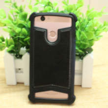 Universal Soft Silicone PU Leather Case For Mtc Smart Turbo 4G Race LTE Surf 2 4G Run 4G Sprint 4G  Run Sprint Phone Bags