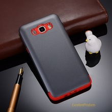 New Cool Shockproof Luxury Armor Best Coque Cover for Samsung J710 J7 2016 Cases Accessories Fundas Capa Hard PC