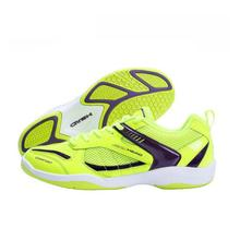 Hot Sale Men's Tennis Shoes Brand Sneakers For Men And Women Badminton Shoes Zapatos Mujer Badminton Shoes For Men