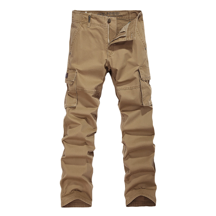 Free-Shipping-2018-New-Men-Winter-Trousers-AFS-JEEP-Brand-Men-Pants-Quality-Men-Long-Warm (2)