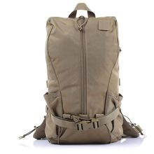 Sports Bag Men's Military Molle Assault Backpack Camping Mountaineering Tactical Hiking