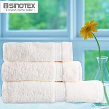 Beige 3pcs/lot Towel Set Face Towel+Handkerchief+Bath Towel 100% Cotton Spiral Satin Soft Home Use toalha Free Shipping(China)