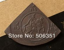 FREE SHIPPING wholesale  russian copper coins copy 37mm