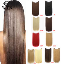 High Lift Blonde On Colored Hair Black Light Color Dyed Grey More Best Images Silver Colourful