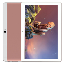 IBOPAIDA 9.7'' Google Android 5.1 Tablet PC 16GB 32GB Quad Core&Camera 9.7 Inch GPS IPS Game Bluetooth WiFi Dual Sim card(China)