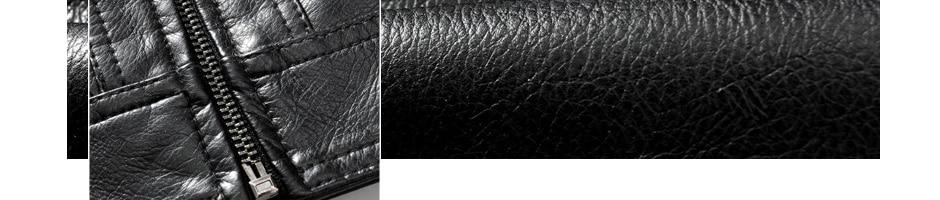 Faux-Leather-jacket-53_36