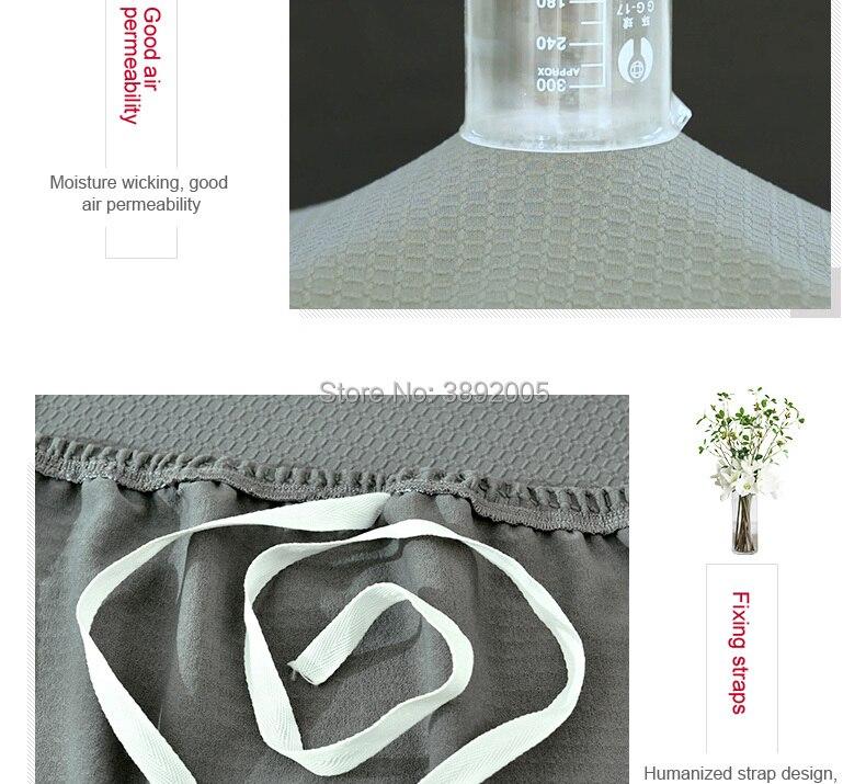 Waterproof-elastic-sofa-cover_06_06