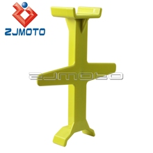 New For KTM Dirt Bike Brace Transportation Protection Fork Support Motorcycle Fork Support Tie Down Seal Saver For Honda