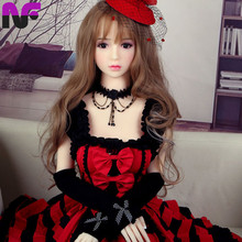 148cm Realistic Full Body Solid Sex Doll With Metal Skeleton Vagina Real Pussy Oral Adult Anime Love Dolls Sex Products
