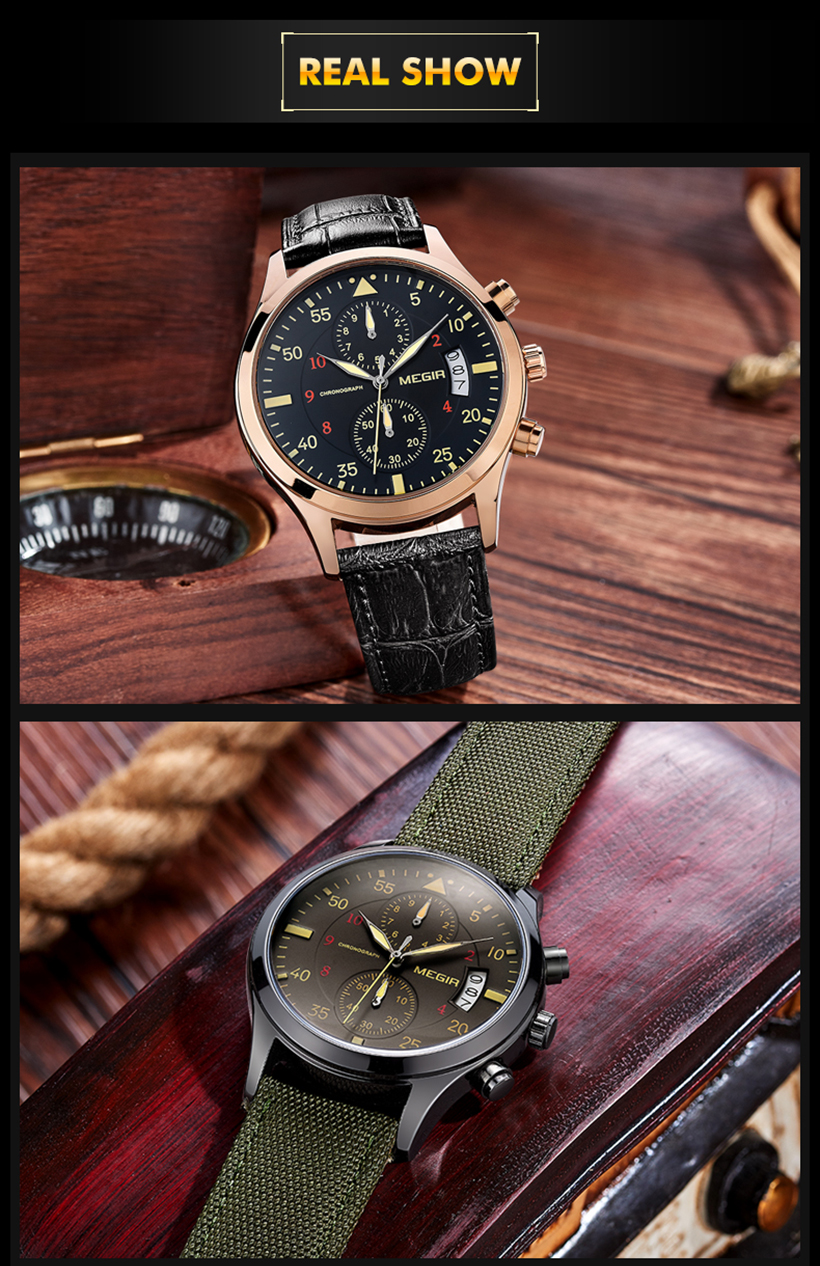 Mens Watches 2021 (12)