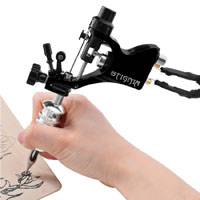 tattoo machine tattoo needle tattoo art tattoo tattoo pen tattoo makeup machine (33)