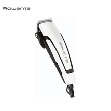 Hair clipper ROWENTA TN1601F1 electric hair salon barber haircut trimmer zipper