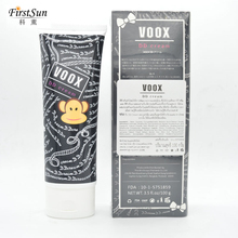 Firstsun New VOOX DD Cream Instant Whitening Body Lotion for Pretty White Authentic Skin Moisturizing Wholesale Fatcory Price(China)