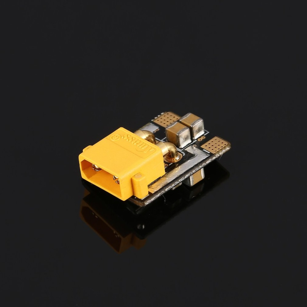 RC86800-D-1-1