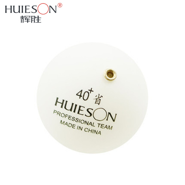 1x-Huieson-Professional-Fixed-Table-Tennis-Ball-with-Bronze-Holes-for-Table-Tennis-Stroking-Training-Robot.jpg_640x640
