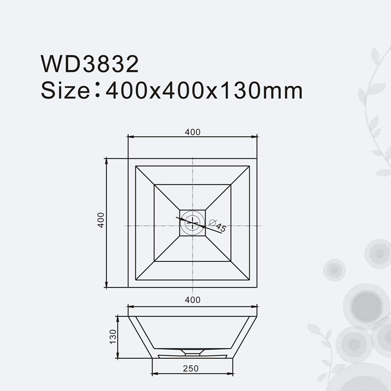 wd3832-basin-counter-top-technical-drawing-