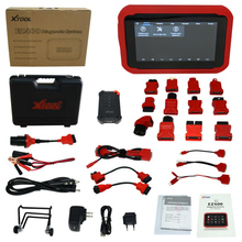 100% Original XTOOL EZ400 Diagnostic tool Xtool EZ400 same as PS90 XTOOL PS90 Auto diagnostic tool With Special Function(China)