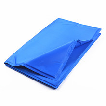Summer Pet Cooling Mat Hydrophilic Rubber Ice Pad Dog Mattress Cool Pet Cushion for Bed Cages Pet Goods Supplies XS S M L XL