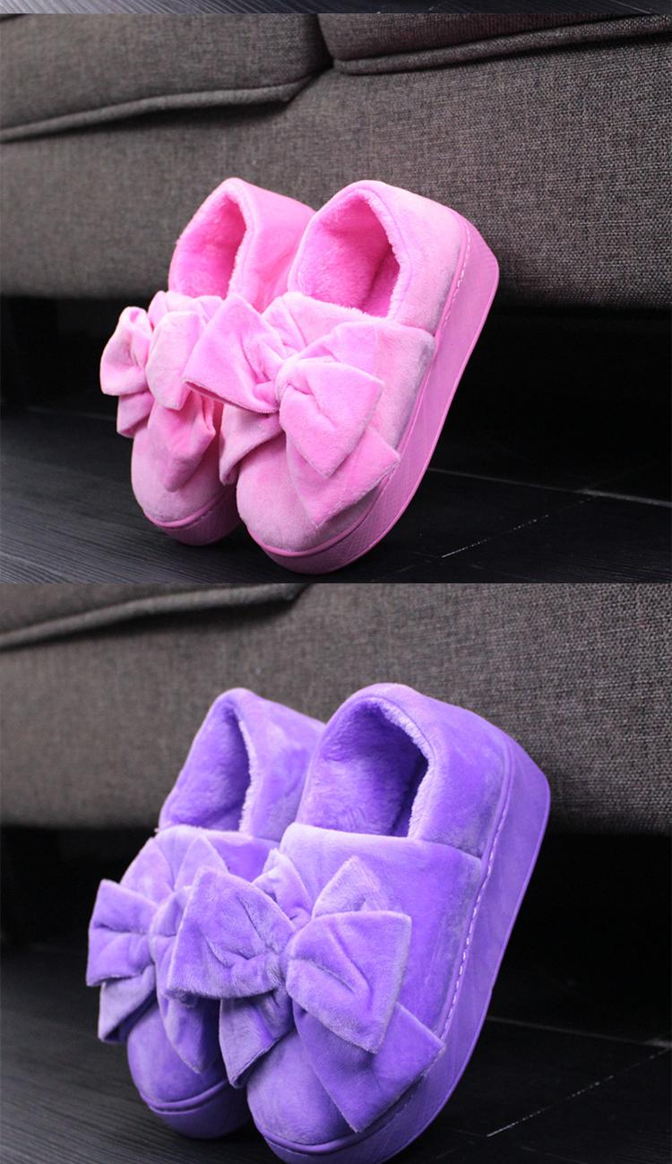 lovers-slipper---_05