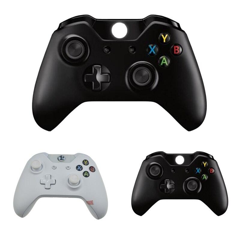 For Xbox One Wireless Gamepad Remote Controller Mando Controle Jogos For Xbox One PC Joypad Game Joystick For Xbox One NO LOGO<br>