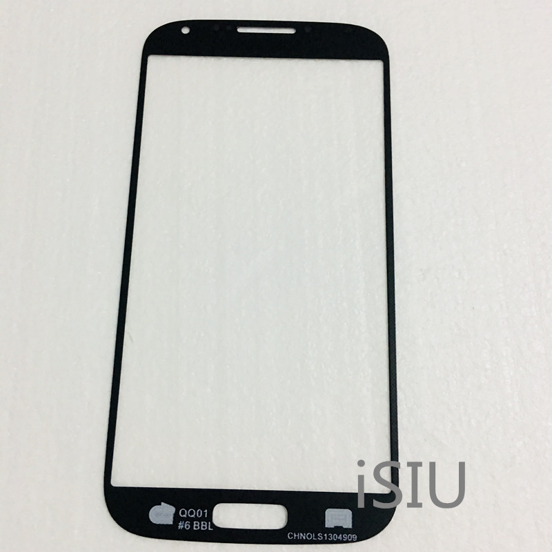 I9500 TOUCH SCREEN 2