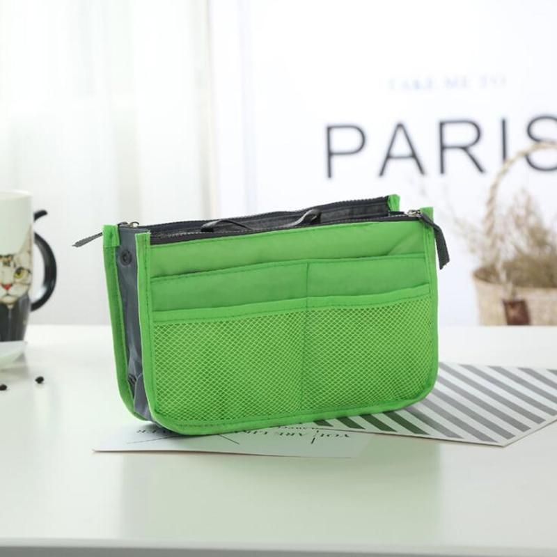 Cosmetic Bags (8)