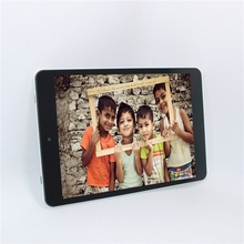 Discount 1GB+8GB 9 inch HDMI MTK8127 Tablet Pc Android 4.4 Quad Core dual Camera 1024 X 600 Wifi g-sensor Bluetooth HDMI