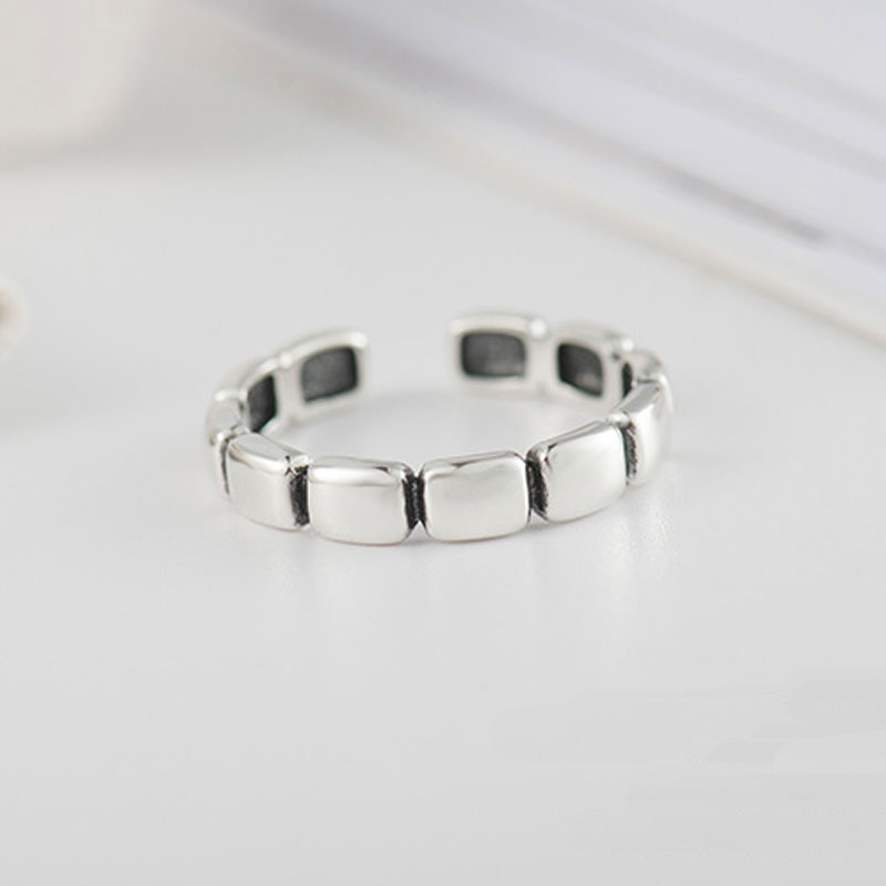 Silver-Ring-10