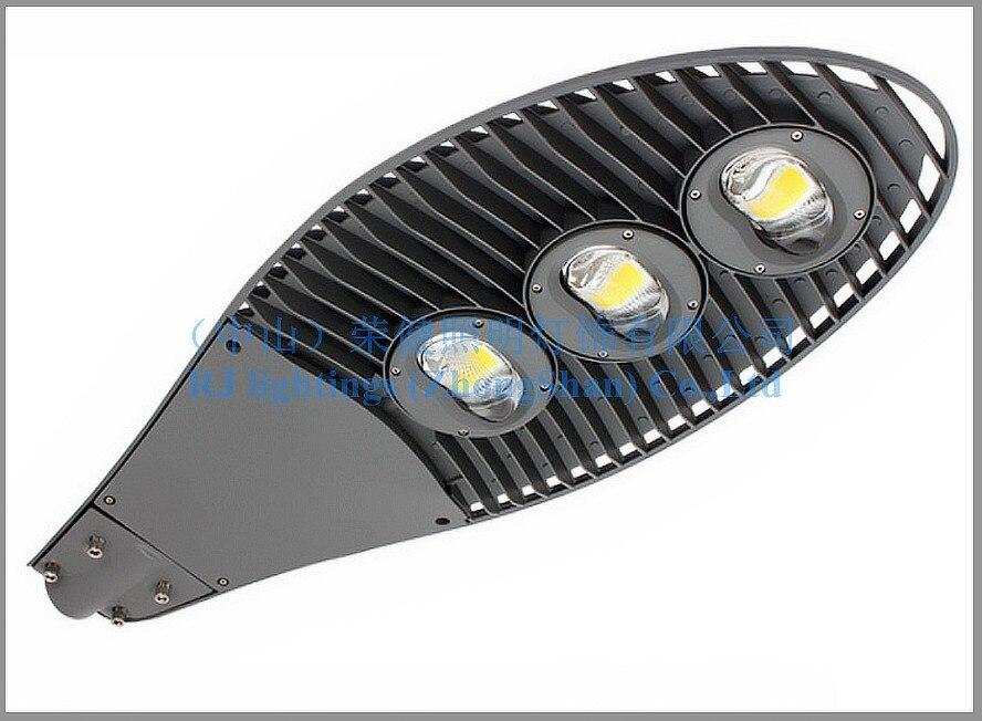 led street light road light lamp mmm (5)