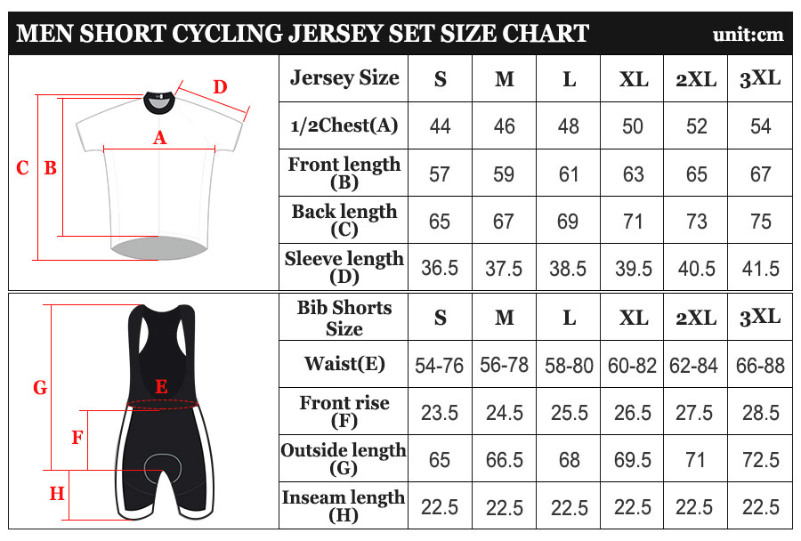 men-short-cycling-jersey-set-size