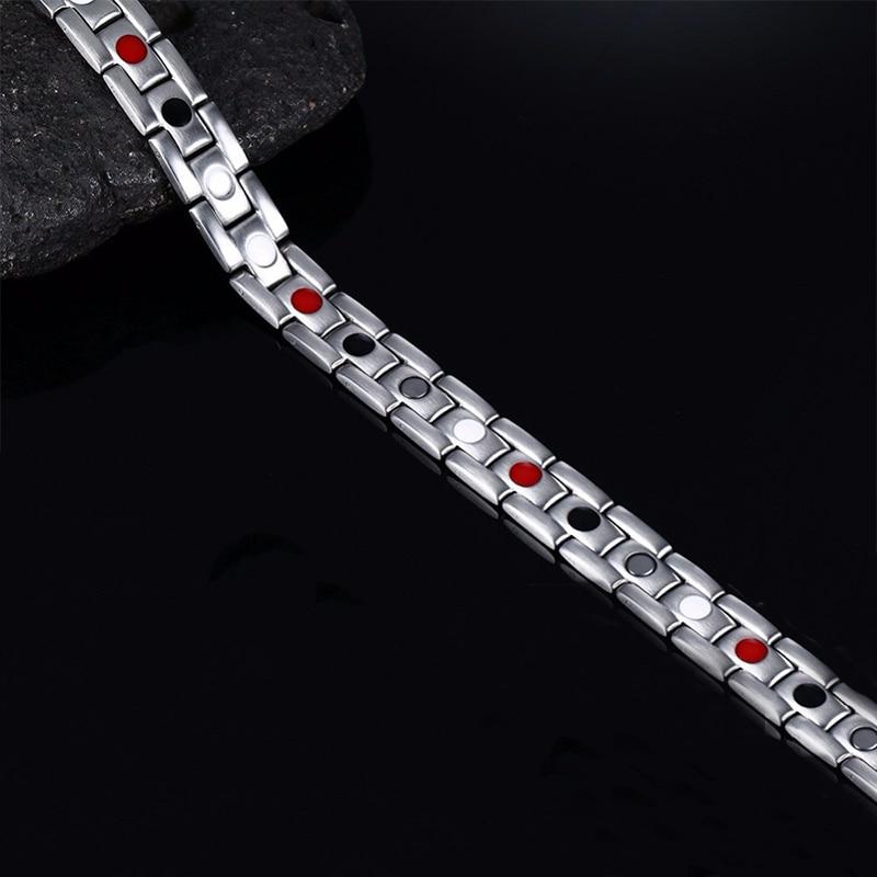 10241 Magnetic Bracelet _8