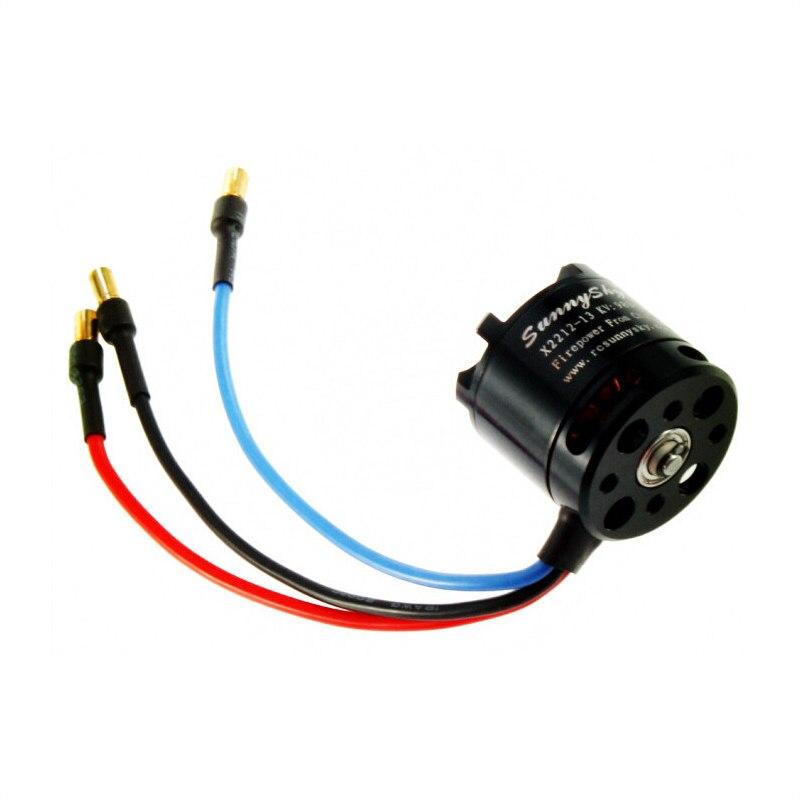 1pcs SUNNYSKY X2212 KV980/KV1250/KV1400/KV2100/KV2450 Brushless Motor (Short shaft )Quad-Hexa copter Wholesale Promotion<br><br>Aliexpress