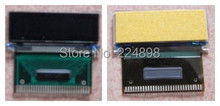 1.11 inch Blue OLED Display Screen 128*32(China)