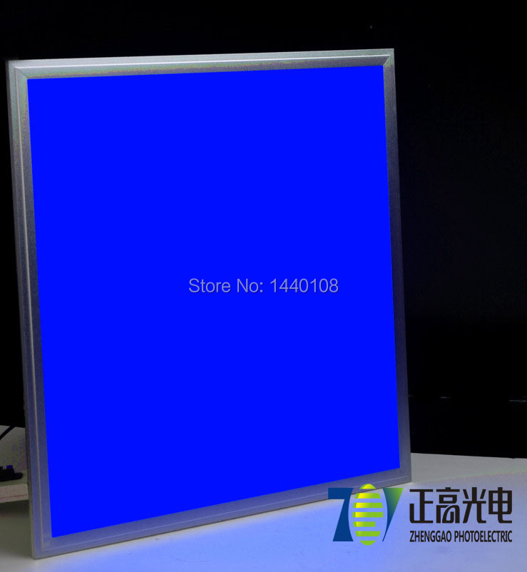 Wholesale free shipping 18W RGB led panel light 600*300 SMD 5050 RGB led high quality 2PCS/lot Hot sale 300 300 and 60cm*60cm<br><br>Aliexpress