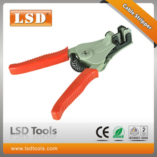 LS-700A/B/C manual cable stripper high quality ptofessional wire stripper