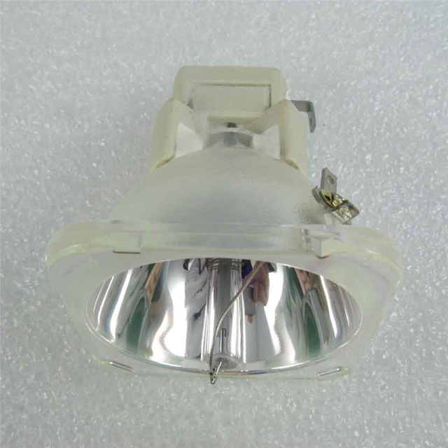 L1720A Replacement Projector Bare Lamp for HP mp3220 / mp3222<br><br>Aliexpress