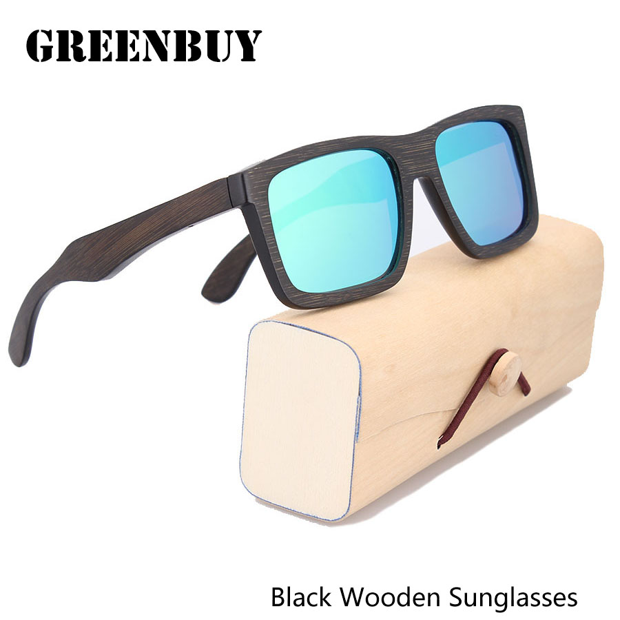 Ladies Sunglasses Brand Women Glass Frames Eyewear Import from China Cheap Wholesale Womens Sunglass Real Wood Sunglasses UV<br><br>Aliexpress