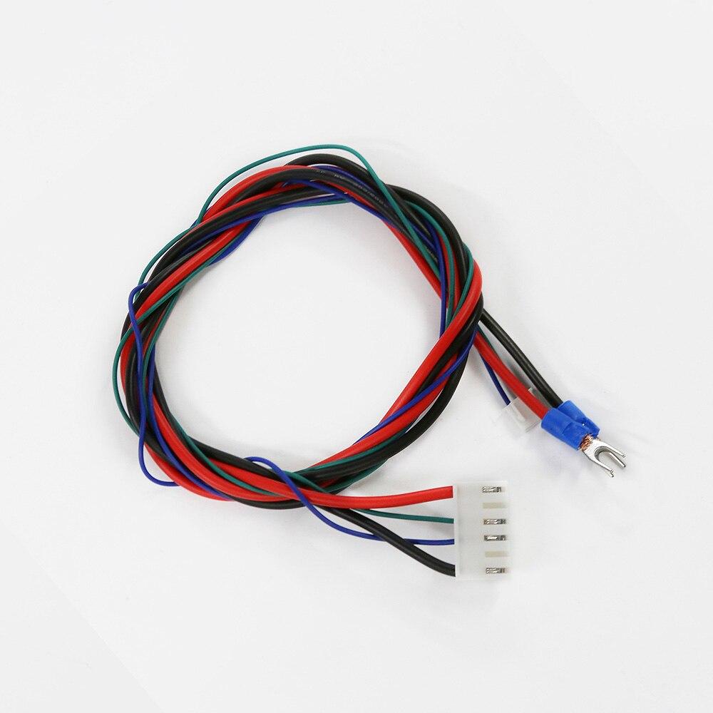Niedlich Thermoelektrisches Kabel Und Kabel Bilder - Elektrische ...
