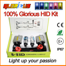 Buy D2S XENON HID KIT AC C5 55W HID Xenon Kit Slim Ballast D2S/D2C 4300k 6000K 8000k Headlight Replacement Bulbs hid kit for $42.75 in AliExpress store