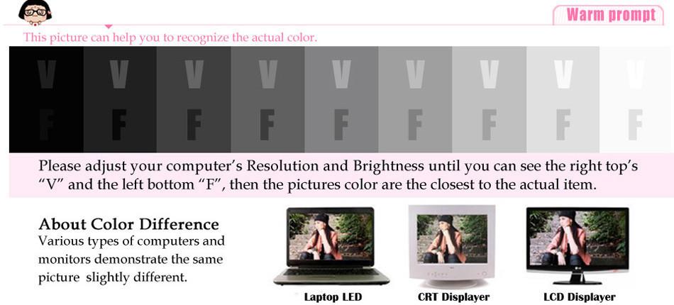 http://ae01.alicdn.com/kf/HTB1oO32cAxz61VjSZFtq6yDSVXay.jpg?width=950&height=430&hash=1380