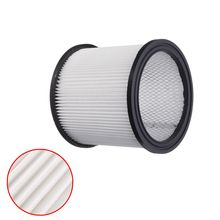 Car Vacuum Cleaner Wet & Dry Replacement Cartridge Filter Kit For ShopVac/Shop/Vac(China)